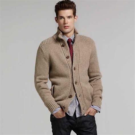 Jaket Sweater sweater jackets jackets