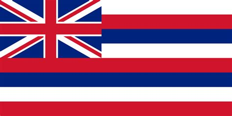 hawaii colors flags r general topic topic minecraft