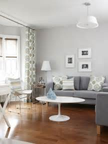 Light Grey Room by Light Gray Walls Houzz