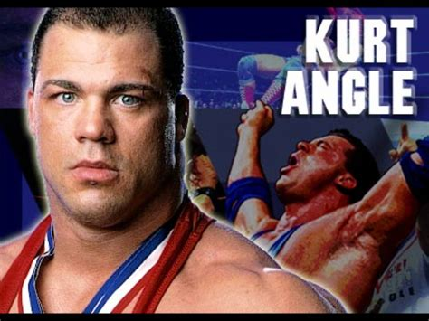 wwe theme songs kurt angle wwe kurt angle wwe theme song quot medal quot you suck