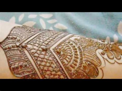 1076 best images about mehndi how to make henna mehendi designs arabic indian