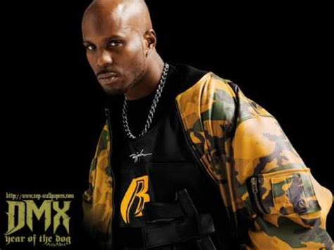 dmx where my dogs at dmx where my dogs at intro