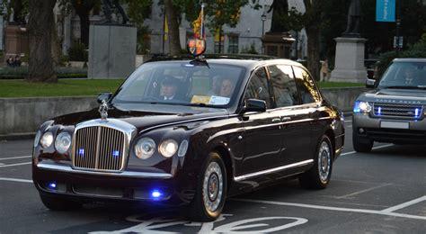 where are bentley cars made a car made for royalty bentley bentayga we buy any car