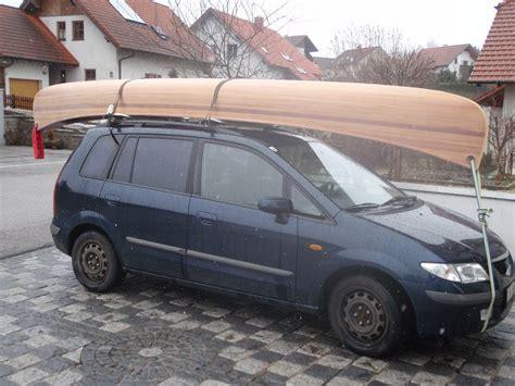 Lackieren Temperatur Holz by Lackieren Innen Und Aussen 16 Std Holz Boot