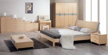 china 8601 elegant bedroom sets china bedroom sets elegant master bedroom set that will never be out of style
