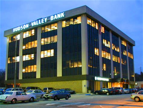 Office Space Yonkers Ny Yonkers Office Space For Lease Royal Realty Company