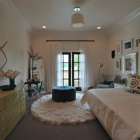 interior design for a teenage girl bedroom showhouse bedroom for teen girl modern kids houston
