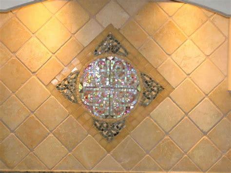 pattern tiles ireland 38 best images about irish kitchens on pinterest irish
