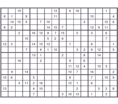 descargar sudokus samurai para imprimir apexwallpapers com sudoku 16 x 16 f 225 cil para imprimir 1 sudoku gratis para descargar