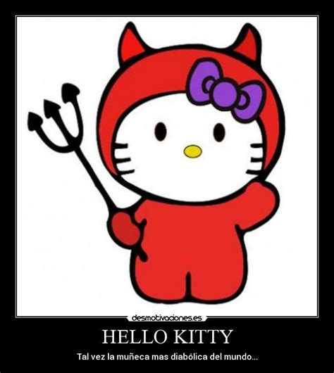 imagenes kitty para facebook memes de hello kitty para facebook image memes at