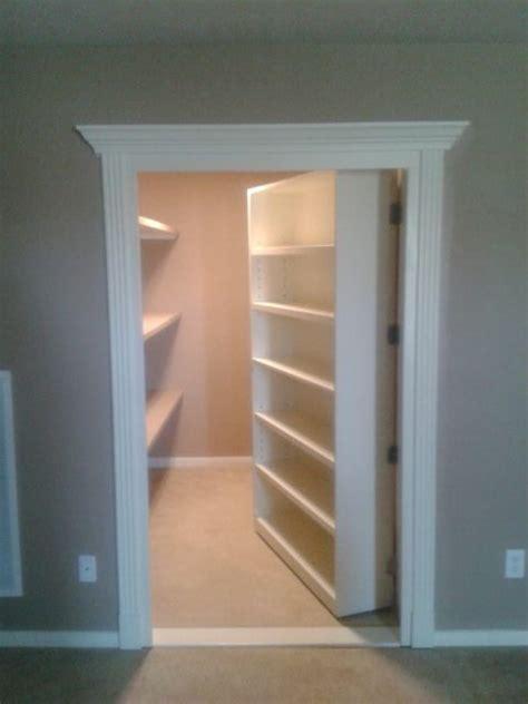 closet traditional closet houston  bjork remodeling