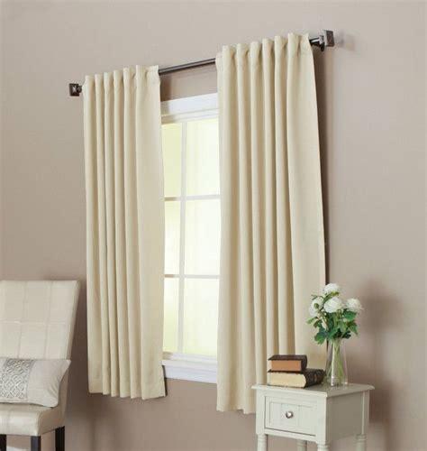 bedroom short curtains 7 best short windows curtains images on pinterest