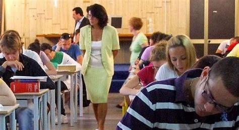 test d ingresso scienze della formazione primaria test d ingresso per scienze della formazione ecco la