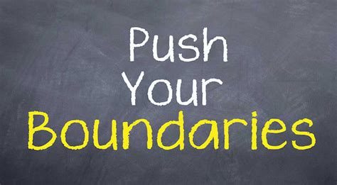 pushing boundaries january 2016 theme of the month dasha 174 enterprises llc lifestyle