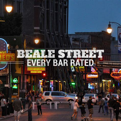 top bars in memphis female bartenders you need to know in memphis