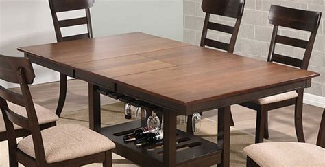 awesome dining room table sets on sale 66 for your used