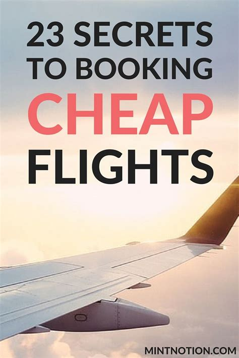 best 25 book cheap flights ideas on cheapest places to fly cheap travel deals and