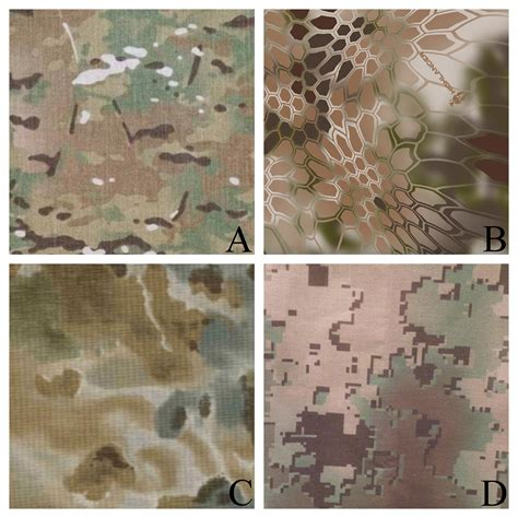 new camo pattern for army related keywords suggestions for new army camouflage