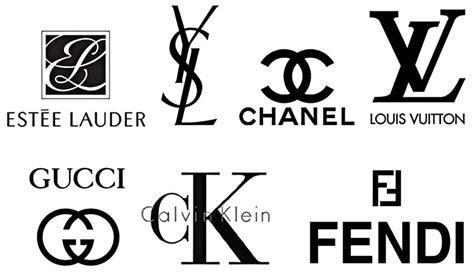 monogramma lettere quando le iniziali diventano segno il monogramma