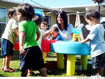 day care oahu 5 most expensive states for child care hawaii 3 cnnmoney