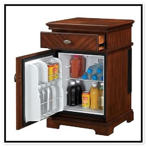 home bar furniture with fridge decor ideasdecor ideas