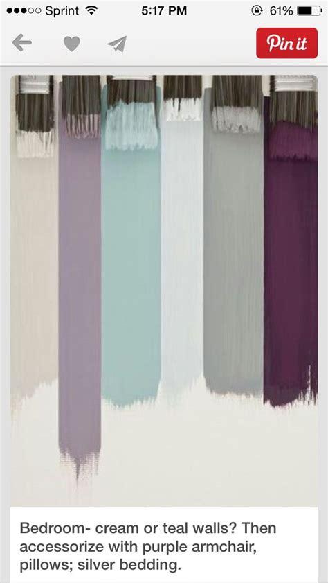 plum farbigen schlafzimmer ideen die besten 17 ideen zu flur farbe auf flur