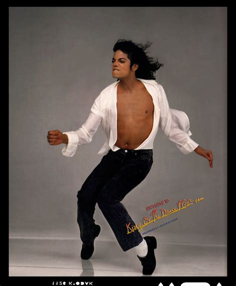 michaeljackson vanity fair photoshoot 1989 michael