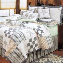 The Home Decorating Company by Coastal Bedding Huge Sale On Coastal Bedding Sets Home