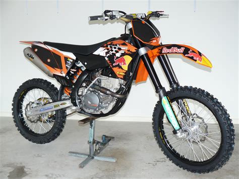 Ktm Sxf 250 2010 Related Keywords Suggestions For 2008 Ktm 250 Sx