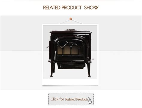Cast Iron Fireplace Parts by Factory Direct Selling Hiflame Cast Iron Fireplace Cast