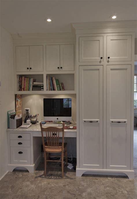 "Beautiful white kitchen Nova Scotia   homeowner is ""over"