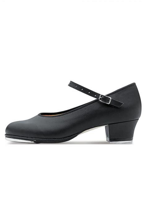 bloch s0323l s tap shoes bloch 174 us store