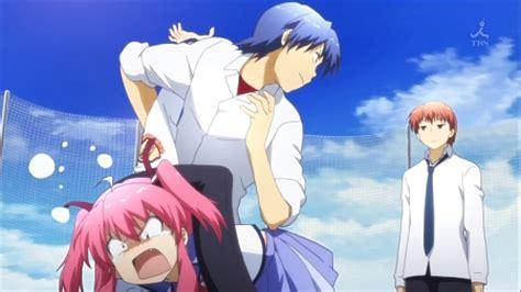 anime comedy romance romantic comedy anime anime answers fanpop