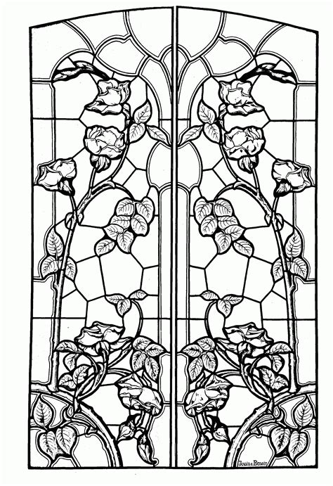 Aart Deco Coloring Pages Coloring Home Deco Coloring Pages