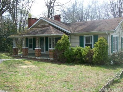 28001 houses for sale 28001 foreclosures search for reo