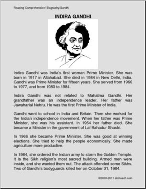 indira gandhi biography download biography indira gandhi primary elem abcteach