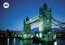 tower gateway boat the cruise route section 30 43 westminster party boats