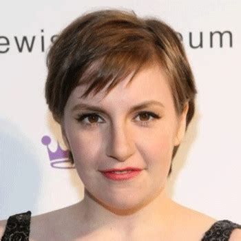 lena dunham bio lena dunham bio born age family height and rumor