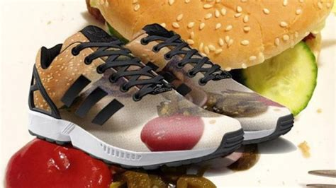 adidas app for printing your instagram pics onto shoes filehippo news