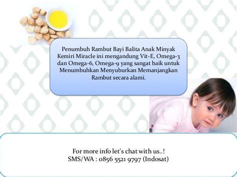 Minyak Kemiri Cap 3 Anak distributor minyak kemiri bayi 0856 5521 9797 indosat