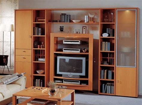 living room cupboard designs best wall units ideas on
