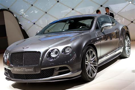 2014 bentley continental gtc 2014 bentley continental gtc information and photos
