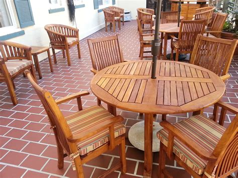 Refinishing Outdoor Wood Furniture Furniture Design Ideas Patio Furniture Refinishers