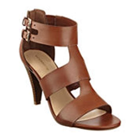 clearance for shoes jcpenney