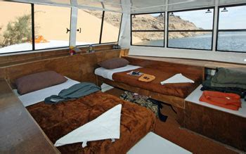 boats you can live on safari boats guides