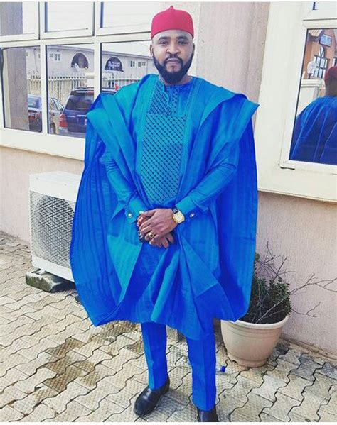 new short agbada style for men complete ultimate agbada styles for men amazing