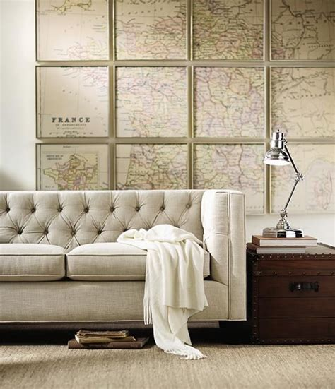 living room directions lakewood tufted sofa sofas and loveseats living room furniture homedecorators 850