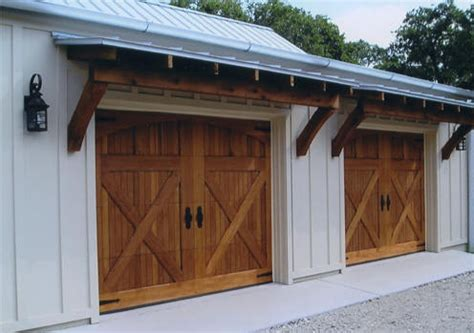 Overhead Door Santa Fe 1000 Images About Door Designs On Overhead Garage Door Hinges And Santa Fe