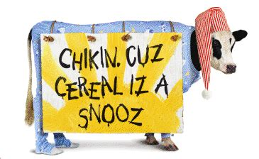 Chick Fil A Breakfast Giveaway - chick fil a houston rd april breakfast giveaway savings lifestyle
