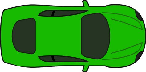 pixel car top view top view of car clipart jaxstorm realverse us